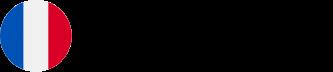 kiekura.fi