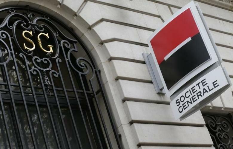Pankit Ranskassa esimerkiksi lainaa ajatellen